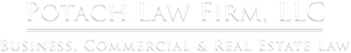 Potach Law Firm, LLC
